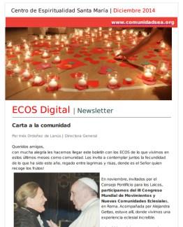 Ecos-digital-dic_2014