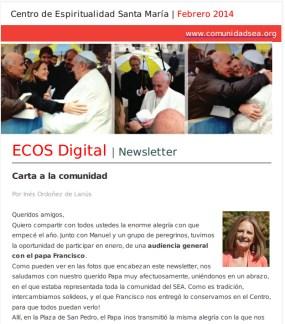 ecos_febr_portada