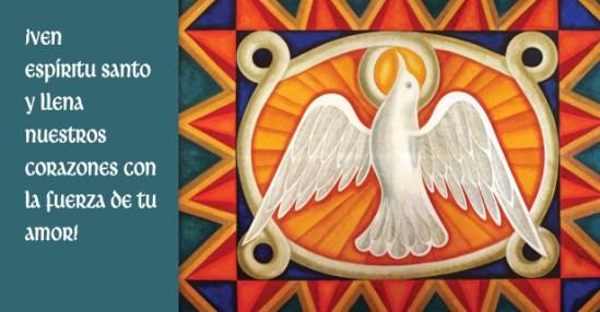 Retiro del SEA de Pentecostés para Varones @ Luján, ARG | Casa de María
