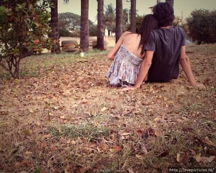 boyfriend-girlfriend-lovers_www.lovepictures.tk