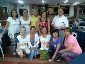 XXIV GEDEC 2016 - Tucuman (1)