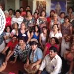 Resuenan los ecos del XXIV GEDEC en Tucumán