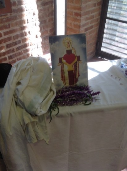 taller_misericordia_bella_vista_2016 (1)