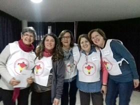 Retiro-Fuego-Fatima_nivel-inicial-Sta-Fe_2016web_4