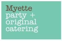 logo_myette