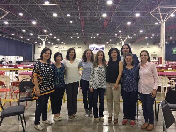Monterrey_ministerio_escucha_2017_01