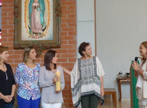 Nuevo_consejo_direccion_Monterrey_2017_web_04