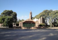 Nueva ubicación de nuestra sede en Adrogué