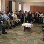 Un gran paso: Encuentro de Hijos del SEA Gran Buenos Aires