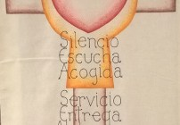 Córdoba pronunció su SEA en comunidad