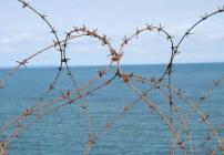 Destellos del SEA: ¿Quiero perdonar?