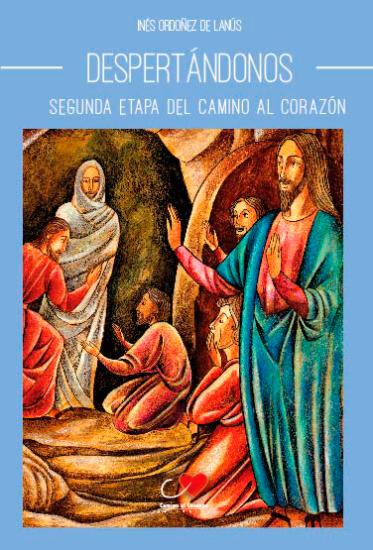 "Taller ""Despertándonos"" - San Miguel @ San Miguel, ARG | Pquia. San Francisco Solano | Bella Vista | Buenos Aires | Argentina"