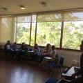Han comenzado las clases: CAE y Curso de Escucha Sagrada