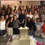 Desierto en Monterrey: un espacio valioso de oración
