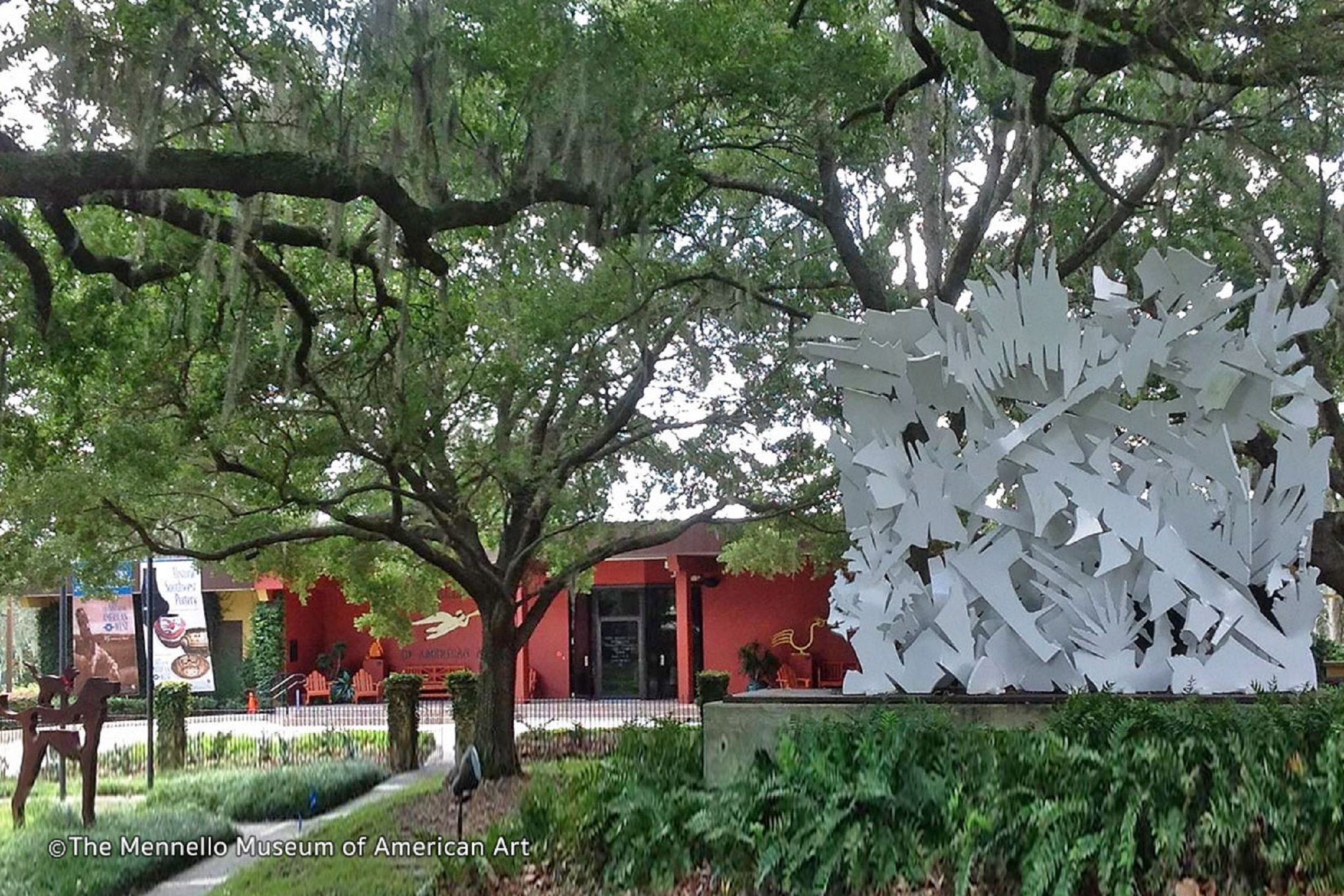 The-Mennello-Museum-of-American-Art-11