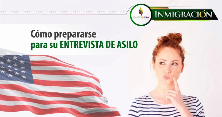 2-A Inmigracion_Web (10)