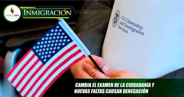 2-B Inmigracion_Web
