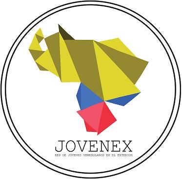 Logo JOVENEX mini