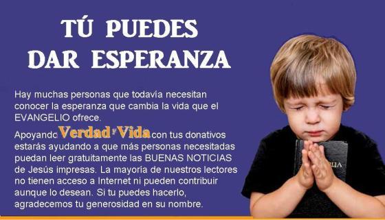 Anuncio de donativos para VV para Web recortado