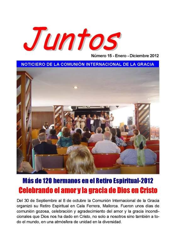 Juntos 2012-01-12 para web_Página_01