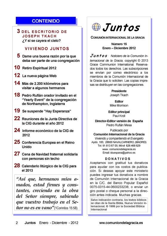 Juntos 2012-01-12 para web_Página_02