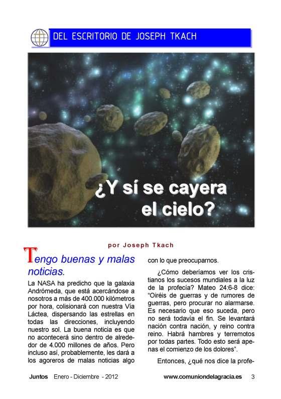 Juntos 2012-01-12 para web_Página_03