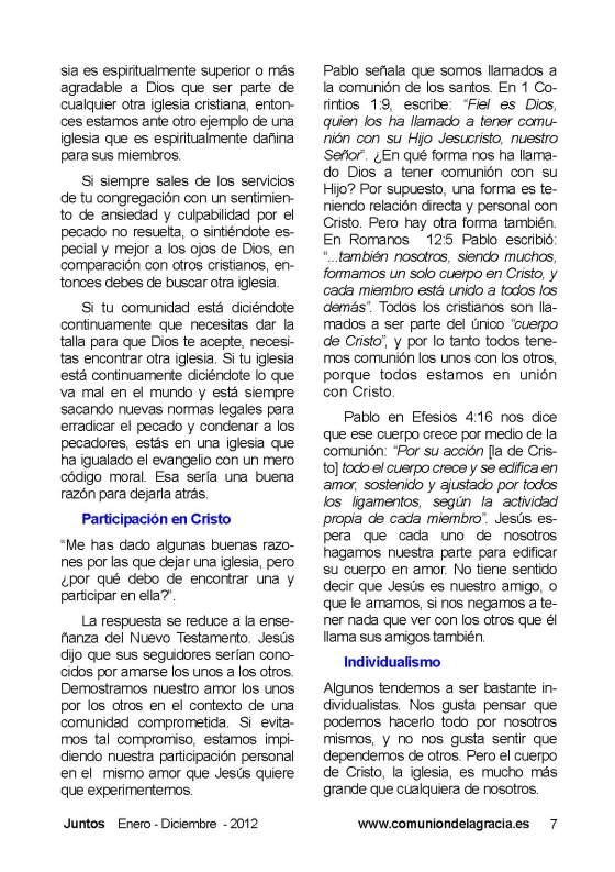 Juntos 2012-01-12 para web_Página_07