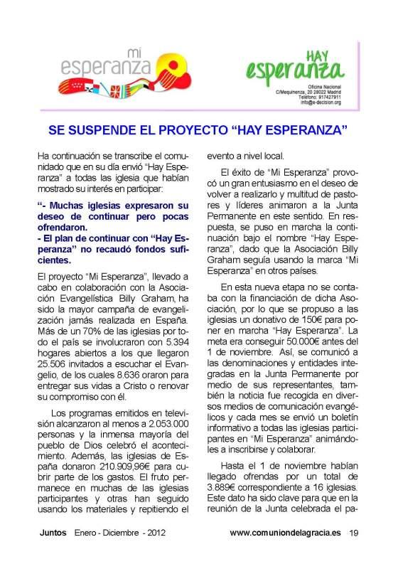 Juntos 2012-01-12 para web_Página_19