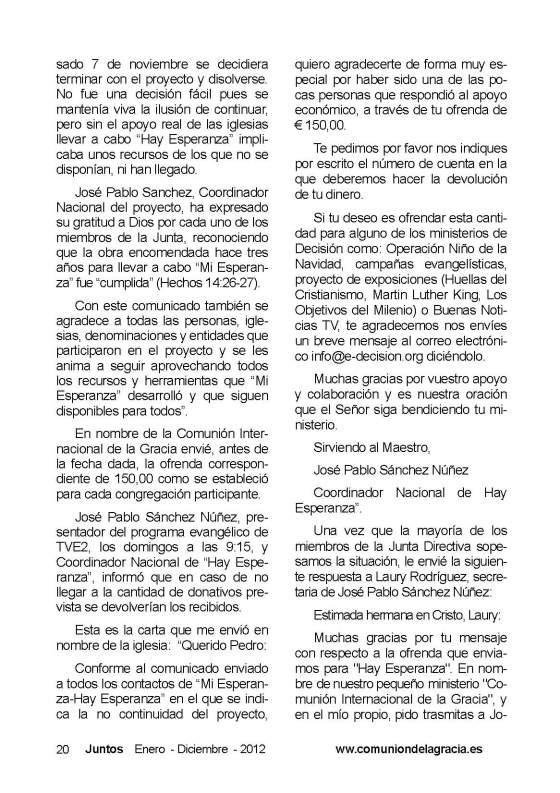 Juntos 2012-01-12 para web_Página_20