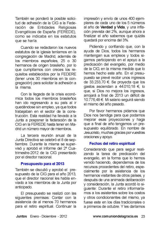 Juntos 2012-01-12 para web_Página_23