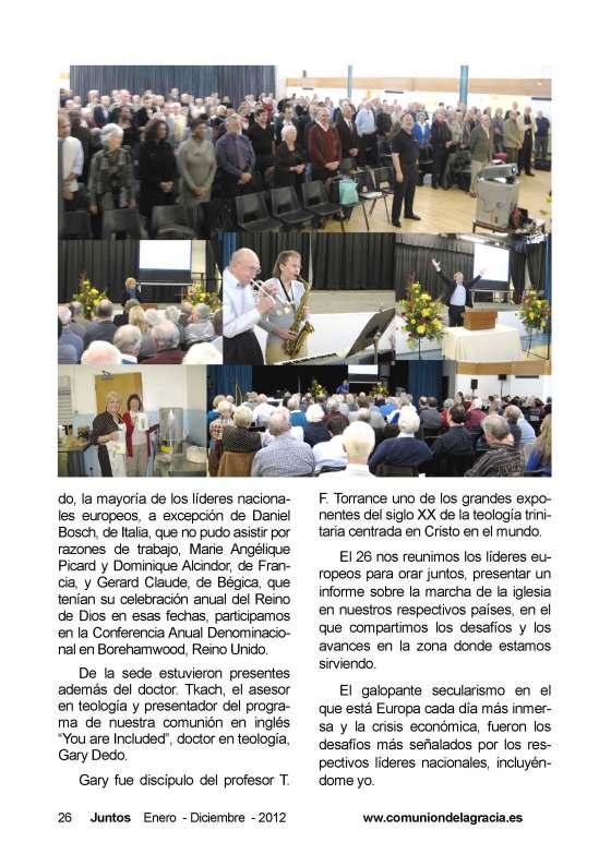 Juntos 2012-01-12 para web_Página_26