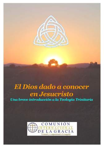 El Dios dado a conocer en Jesucristo-Una breve introducció a TTCC para web_Página_01