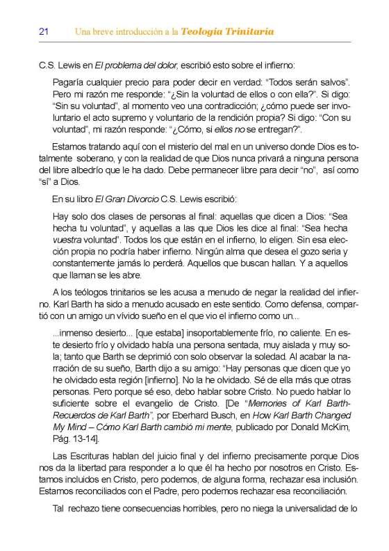 El Dios dado a conocer en Jesucristo-Una breve introducció a TTCC para web_Página_21