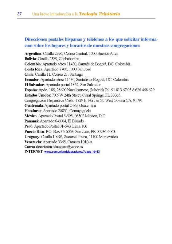 El Dios dado a conocer en Jesucristo-Una breve introducció a TTCC para web_Página_37