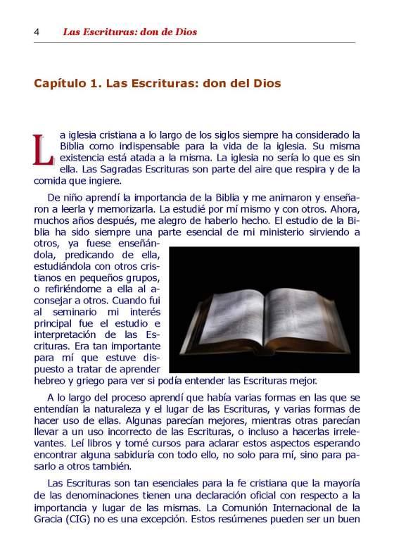 Las Escrituras-don de Dios_Página_04