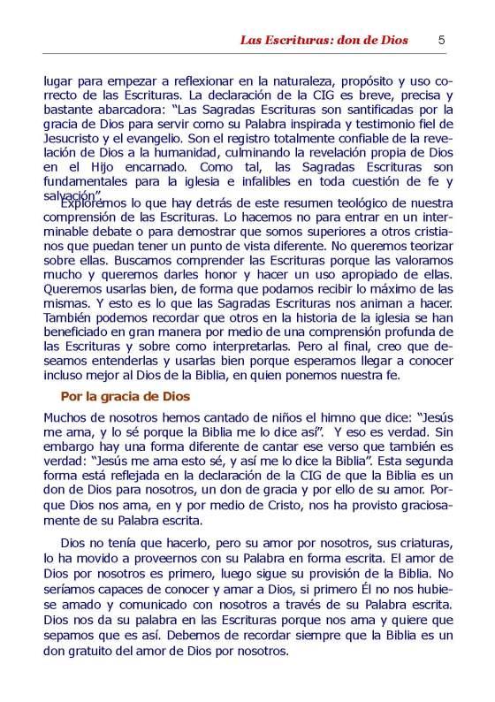 Las Escrituras-don de Dios_Página_05