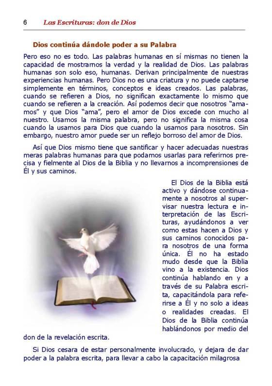 Las Escrituras-don de Dios_Página_06