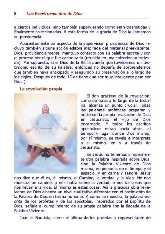 Las Escrituras-don de Dios_Página_08