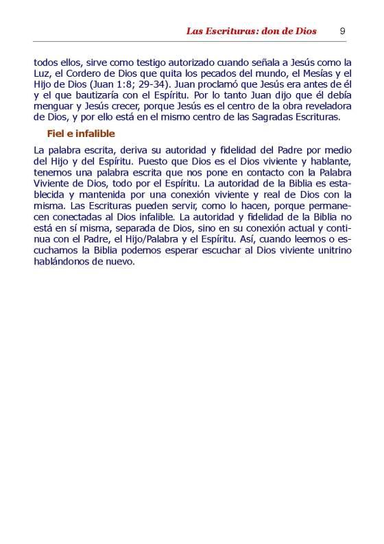 Las Escrituras-don de Dios_Página_09