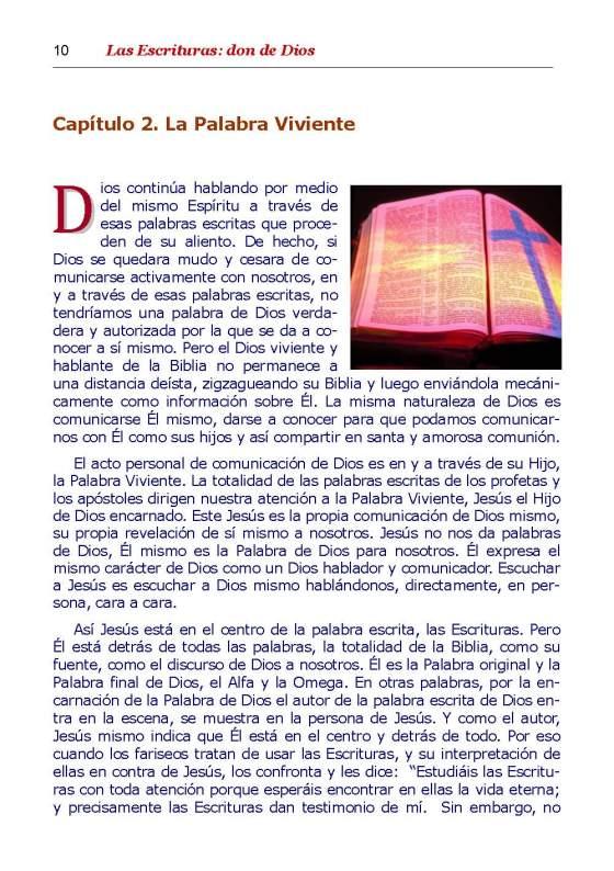 Las Escrituras-don de Dios_Página_10