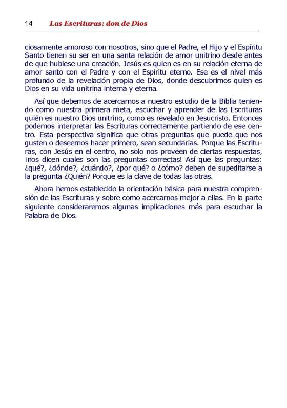 Las Escrituras-don de Dios_Página_14