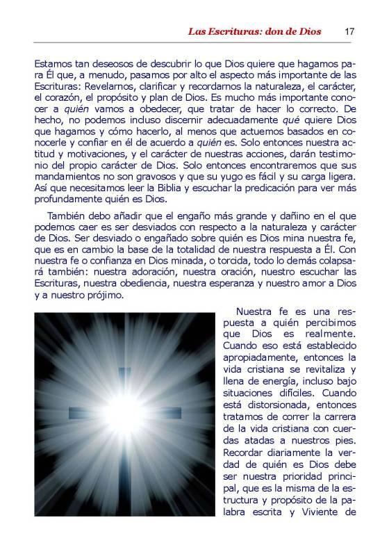 Las Escrituras-don de Dios_Página_17