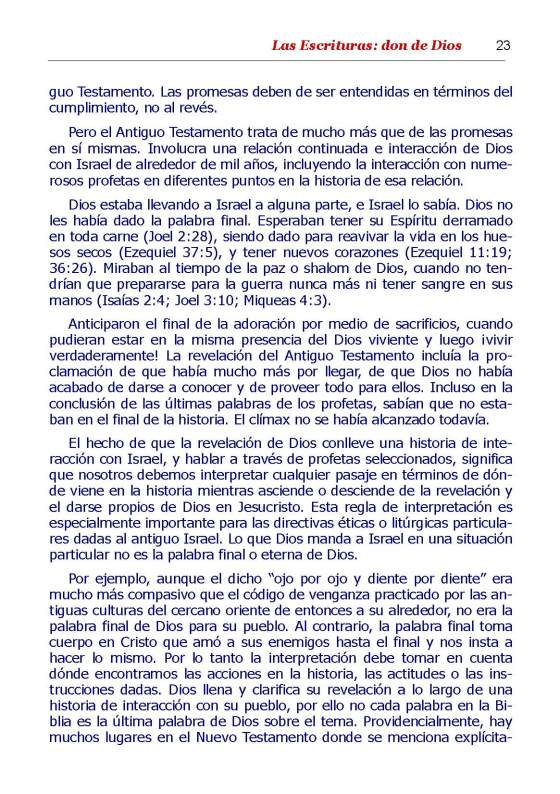 Las Escrituras-don de Dios_Página_23