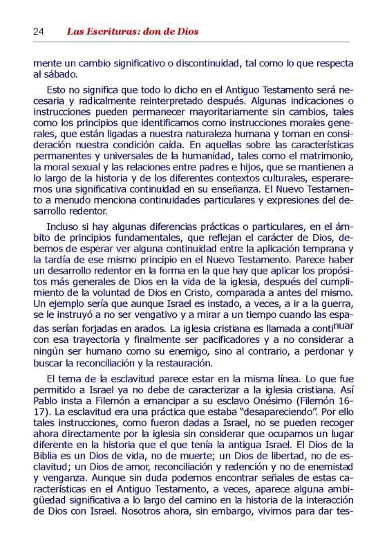 Las Escrituras-don de Dios_Página_24