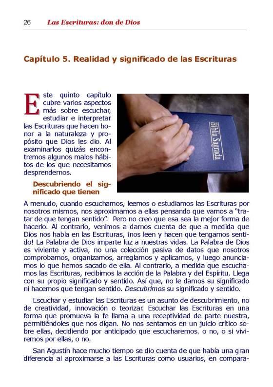Las Escrituras-don de Dios_Página_26