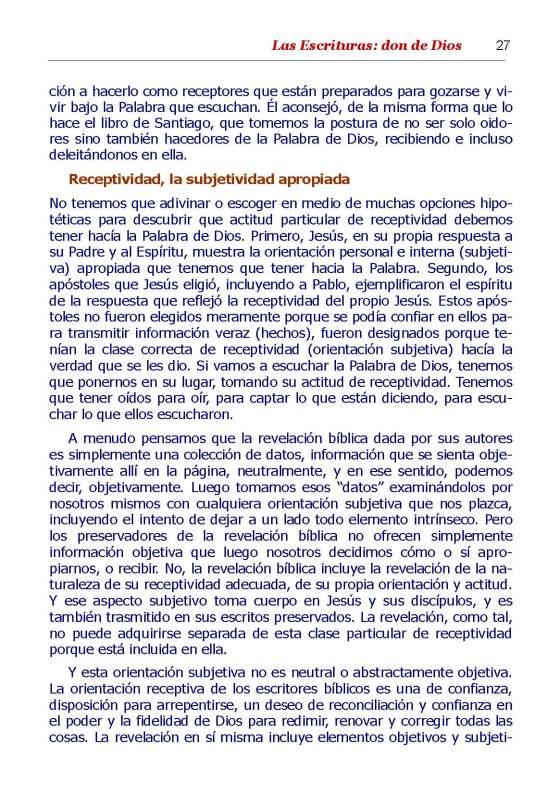 Las Escrituras-don de Dios_Página_27