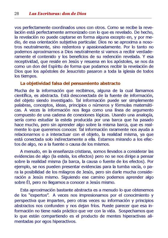 Las Escrituras-don de Dios_Página_28