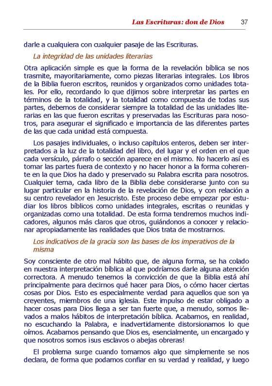 Las Escrituras-don de Dios_Página_37