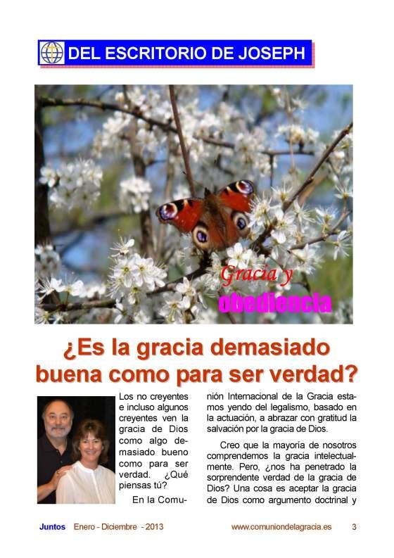 Juntos 2013-01-12 para web_Página_03