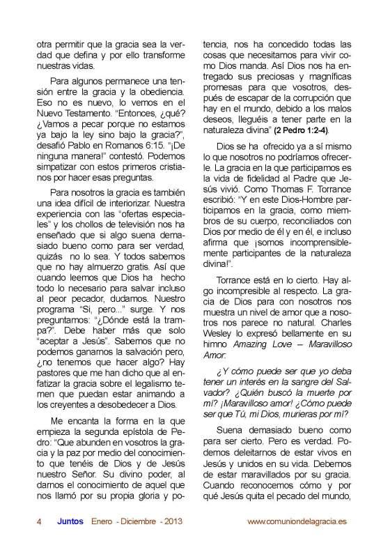 Juntos 2013-01-12 para web_Página_04